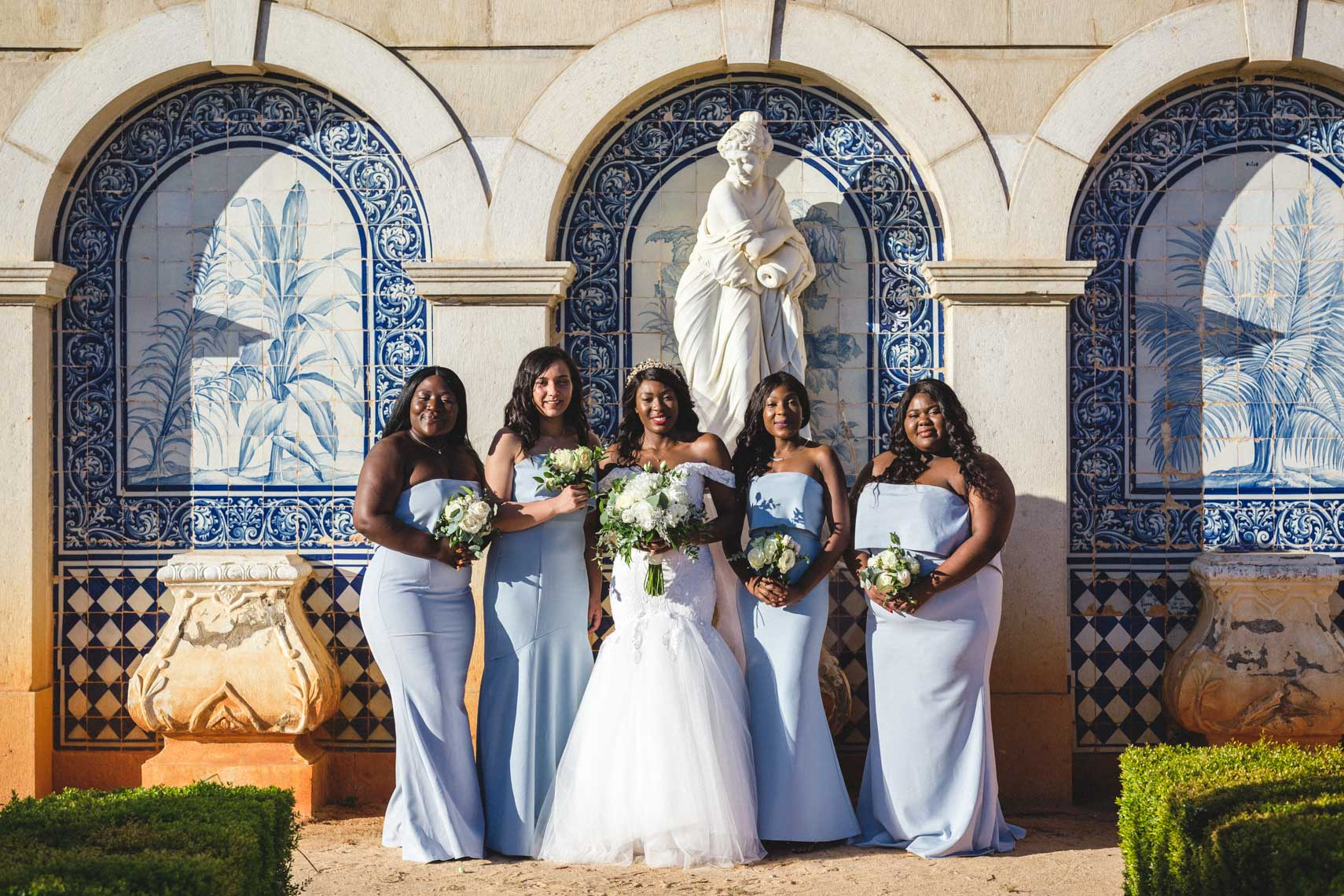 BlessingAdnan-YesIdoWeddingPhotography275