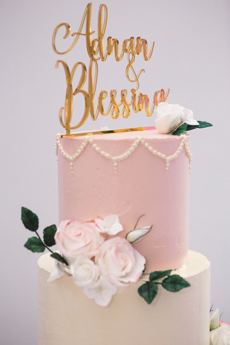 BlessingAdnan-YesIdoWeddingPhotography324