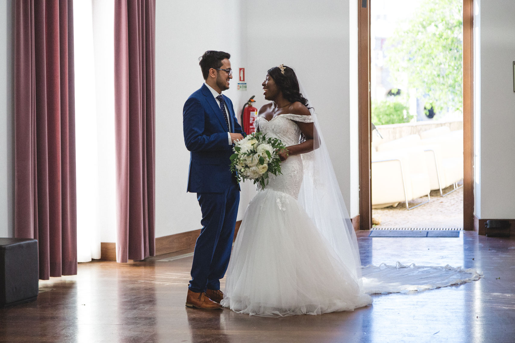 BlessingAdnan-YesIdoWeddingPhotography346