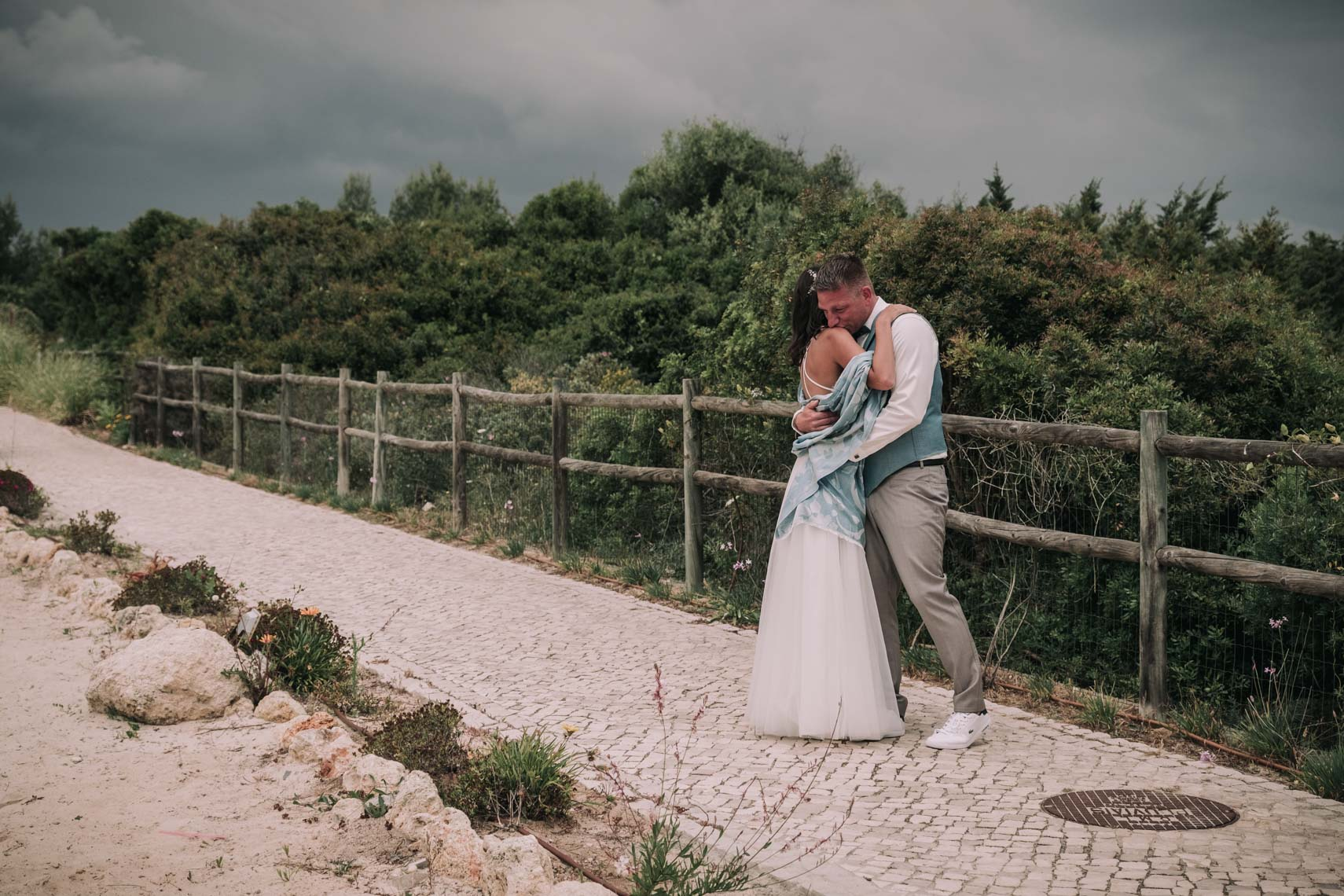 LilianaSteven-YesIdoWeddingPhotography146