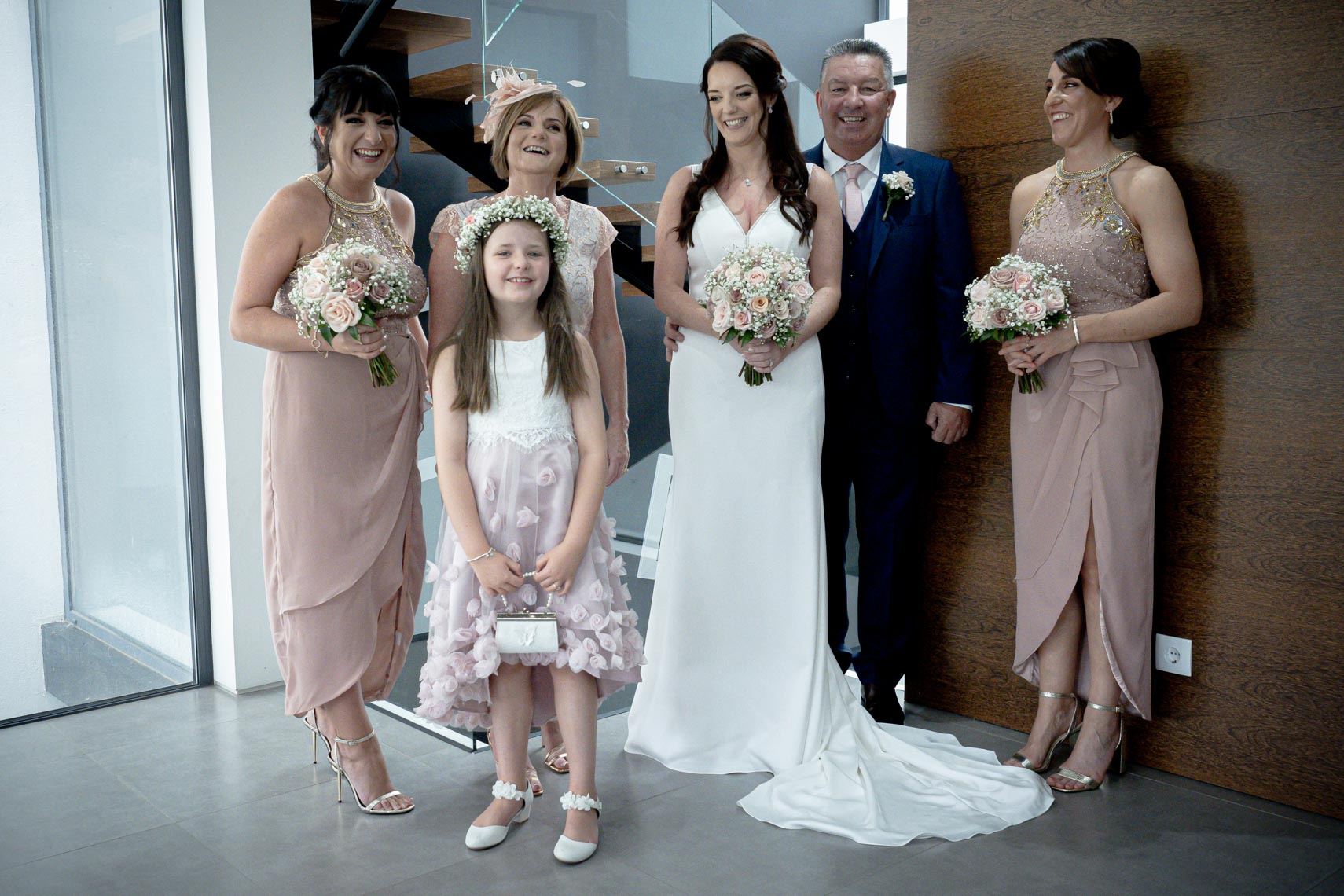 LouiseCraig-YesidoweddingPhotographer-126