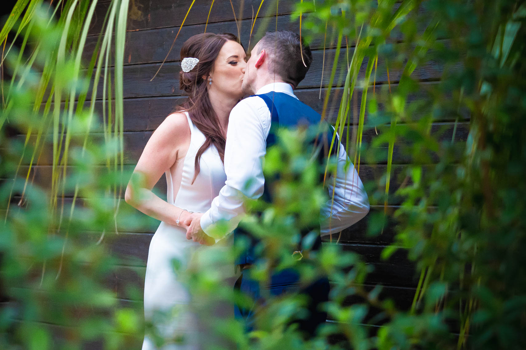 LouiseCraig-YesidoweddingPhotographer-507