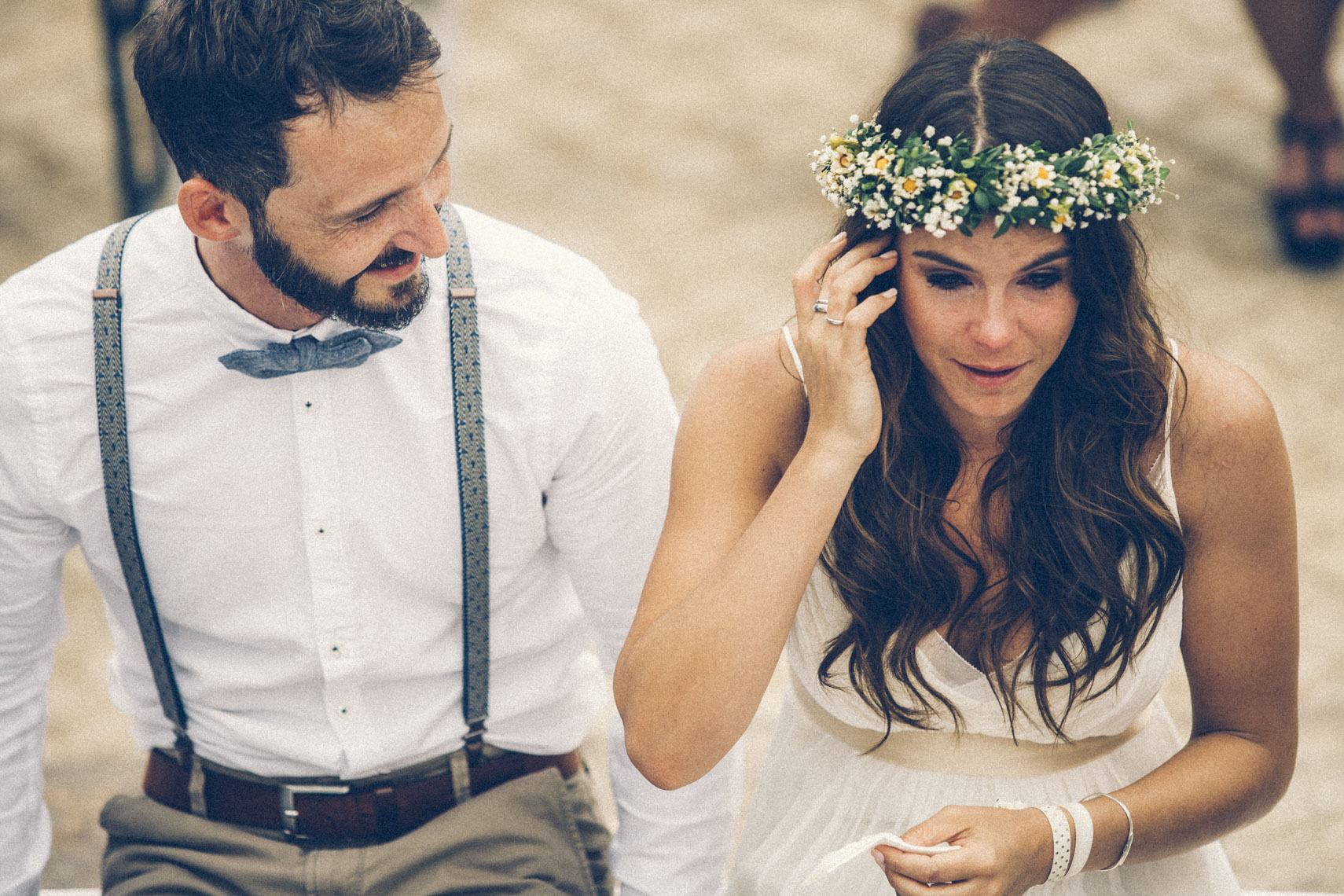 VintageWeddinginPedralva056