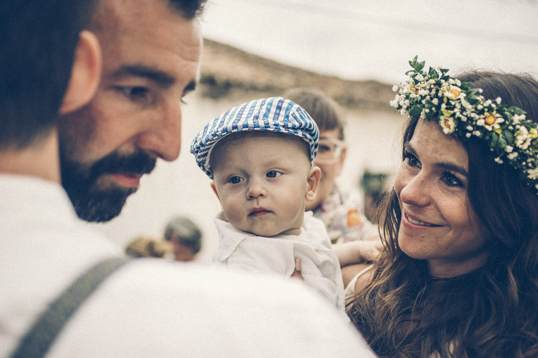 VintageWeddinginPedralva062