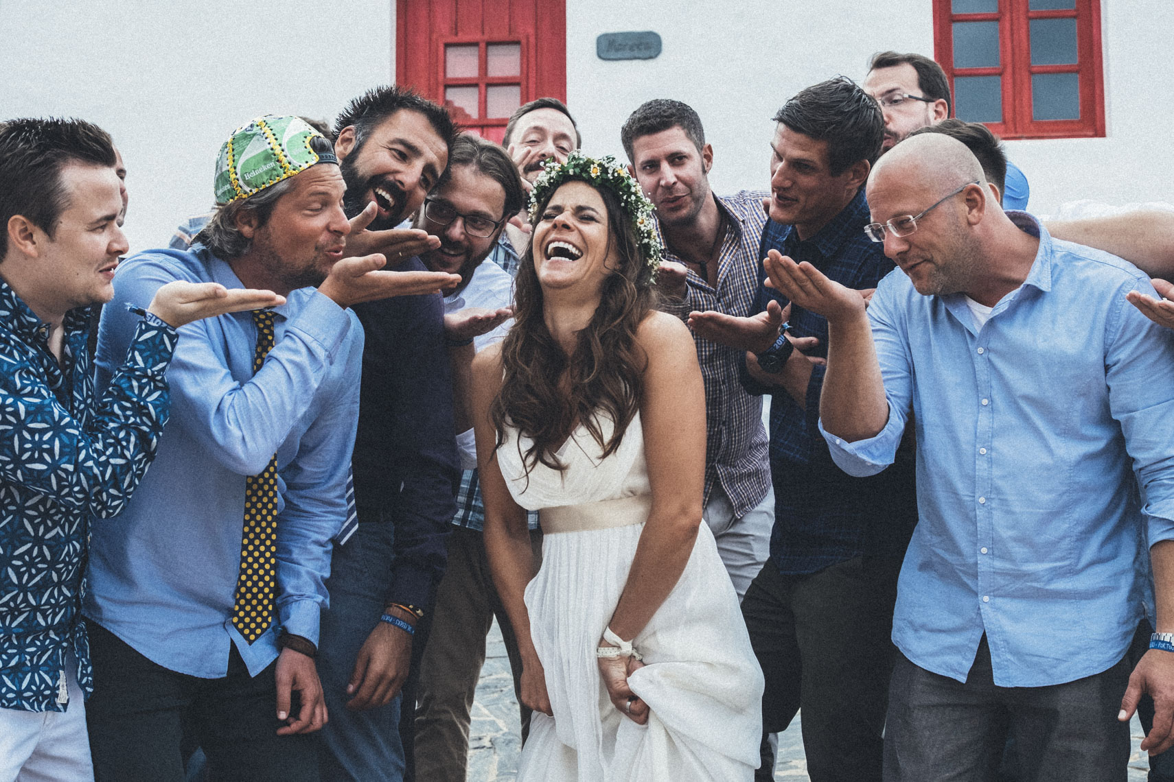 VintageWeddinginPedralva080