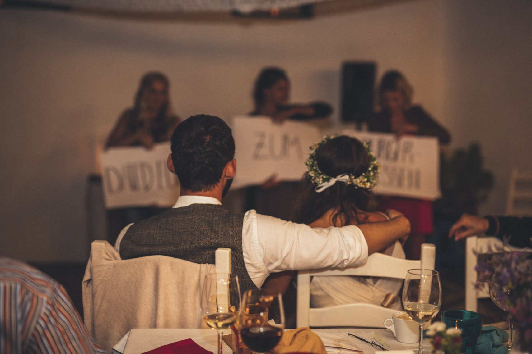 VintageWeddinginPedralva099